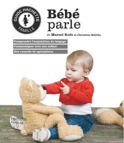 BEBE PARLE