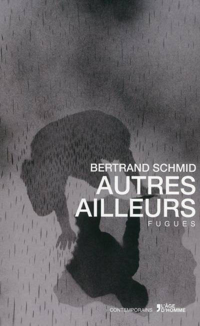 AUTRES AILLEURS