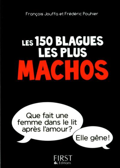 PT LIV DE - 150 BLAGUES LES PL