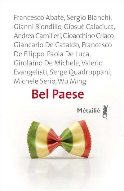 BEL PAESE