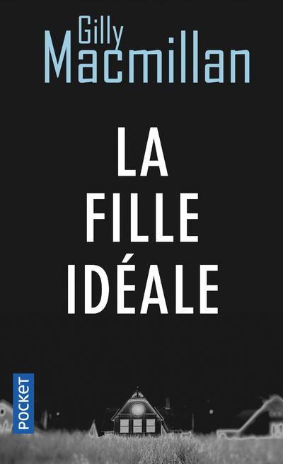 LA FILLE IDEALE