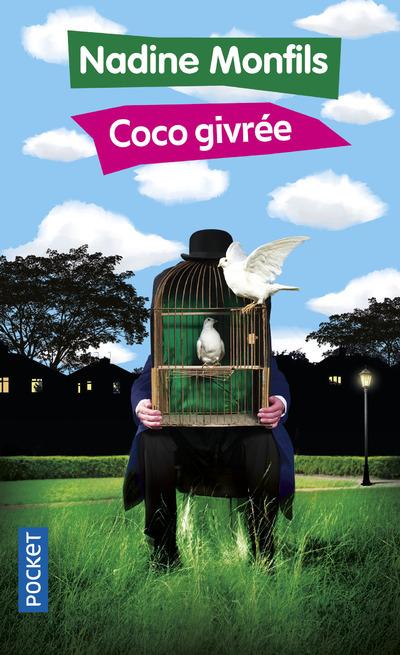 COCO GIVREE