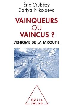 VAINQUEURS OU VAINCUS ?