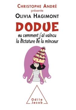 DODUE