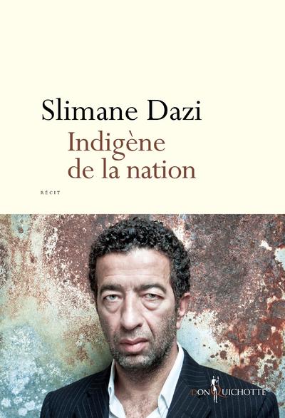 INDIGENE DE LA NATION