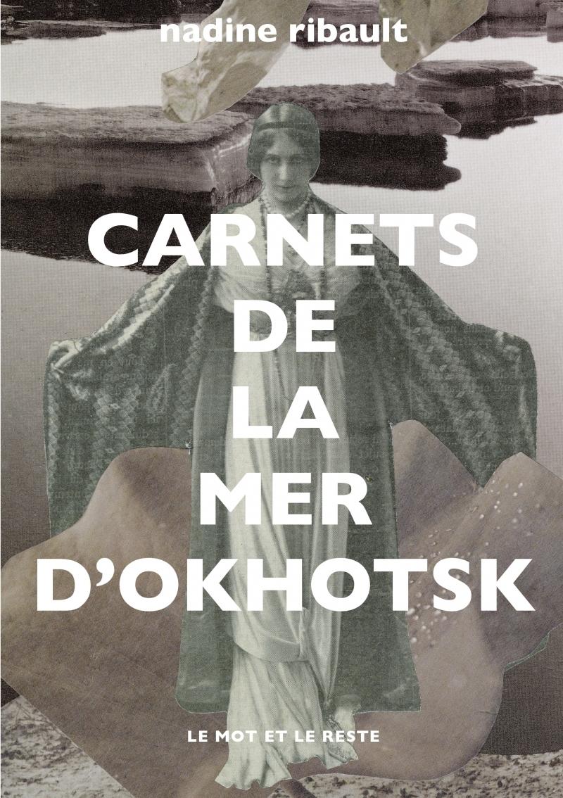 CARNETS DE LA MER D'OKHOTSK