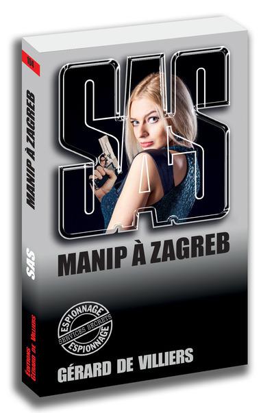 SAS 104 MANIP A ZAGREB