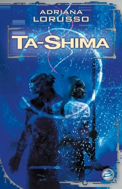 TA-SHIMA T01 TA-SHIMA