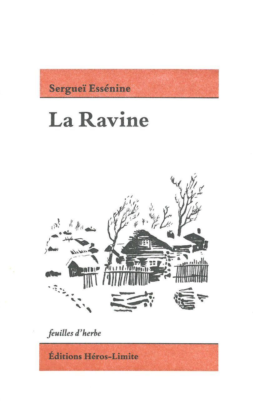 RAVINE (LA)