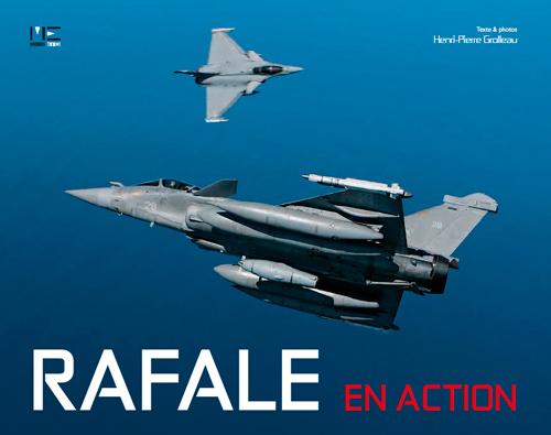 RAFALE EN ACTION