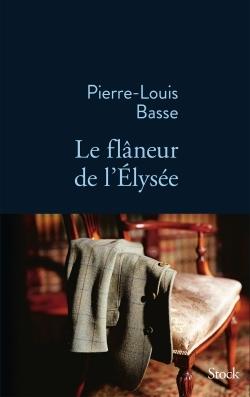 LE FLANEUR DE L'ELYSEE