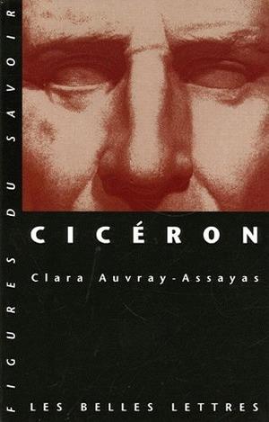 CICERON (FS37)