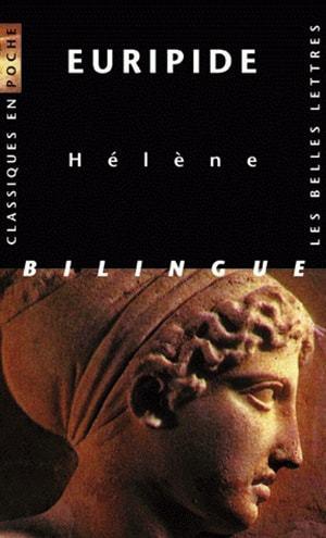 HELENE (CP)