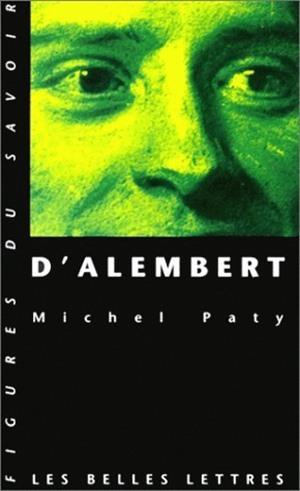 D'ALEMBERT (FS7)