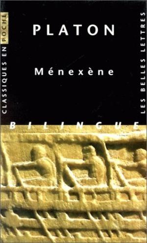 MENEXENE (CP13)