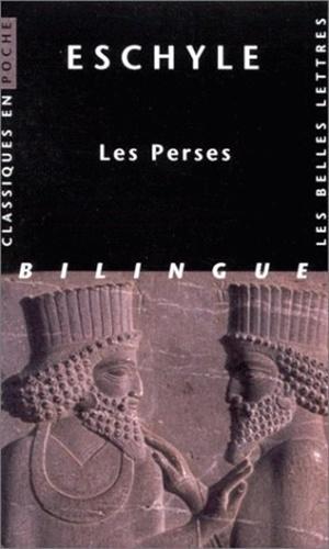 PERSES (CP55) (LES)