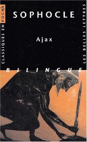 AJAX (CP56)