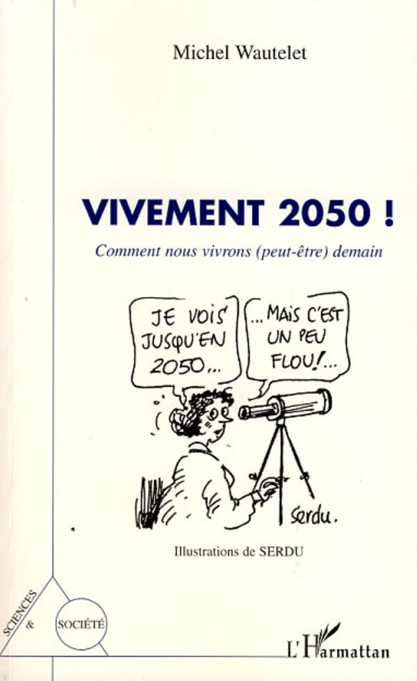 DVD ETAT D'ELUE