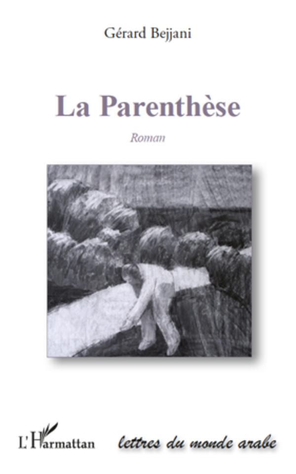 PARENTHESE  ROMAN