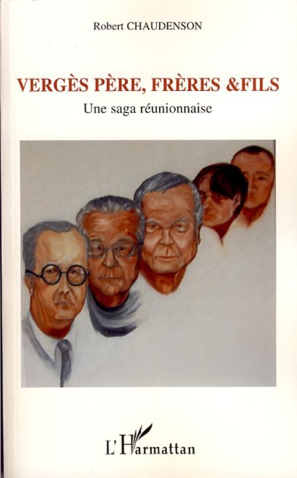 DVD CORDILLERE DES CH'TIS