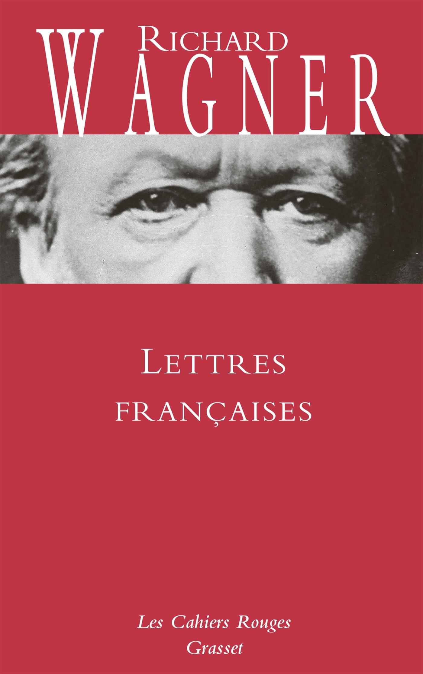 LETTRES FRANCAISES - NTE