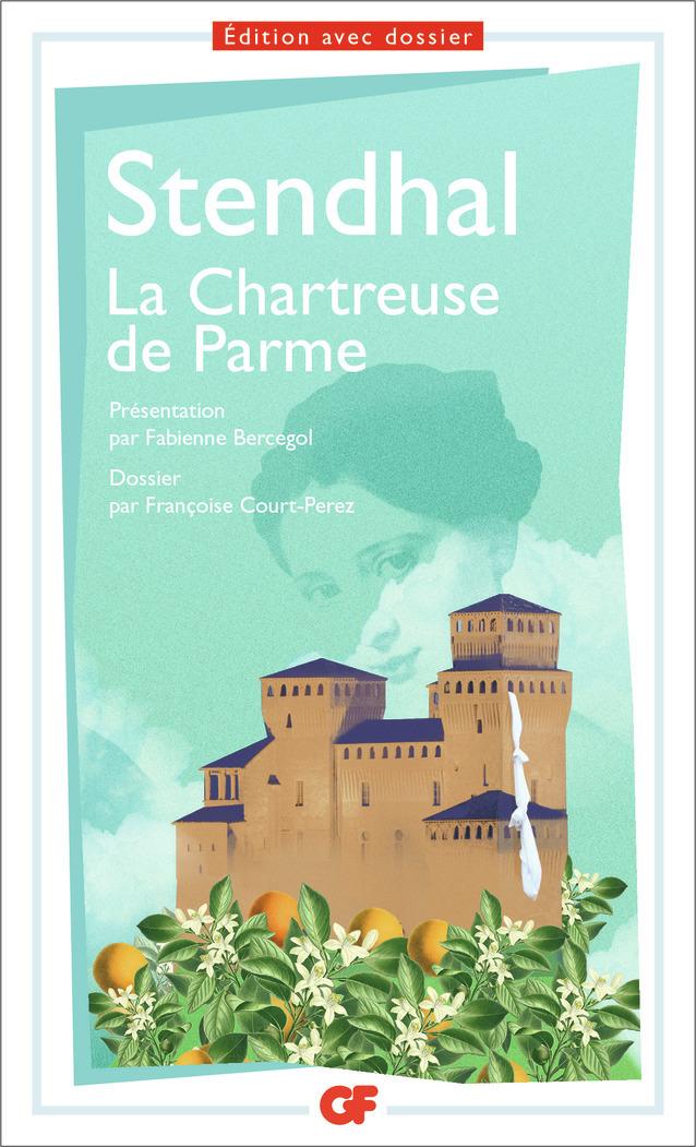 LA CHARTREUSE DE PARME-PREPAS SCIENTIFIQUES 2018-2019