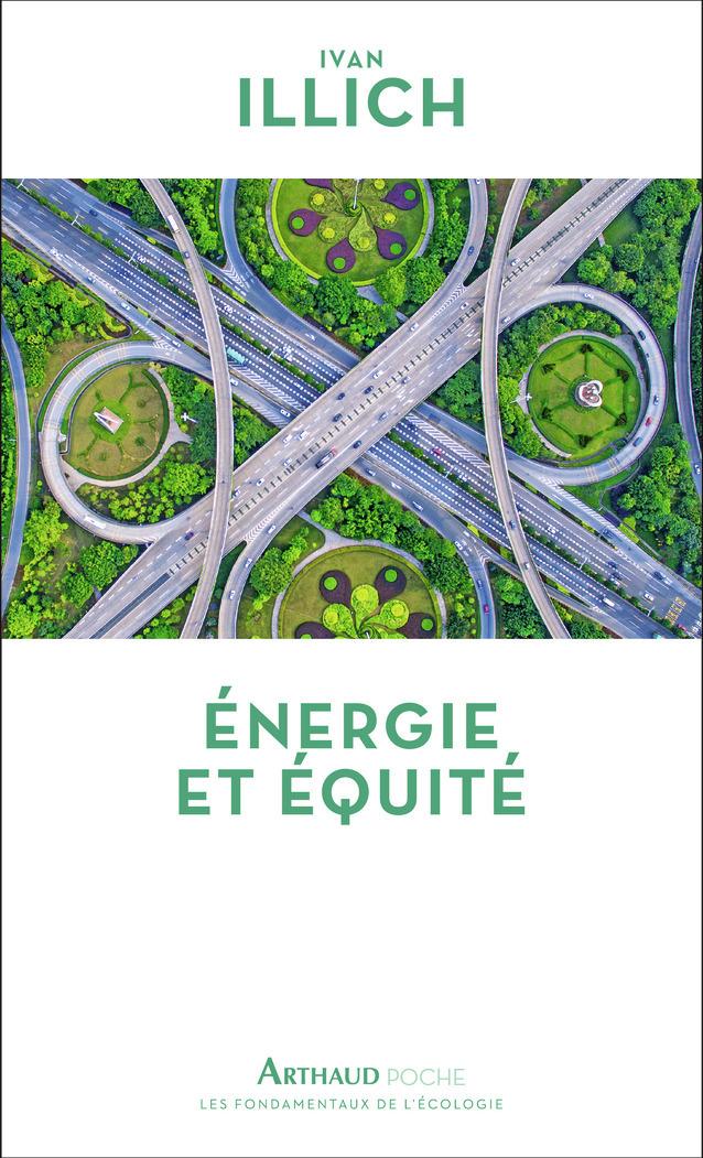 ENERGIE ET EQUITE