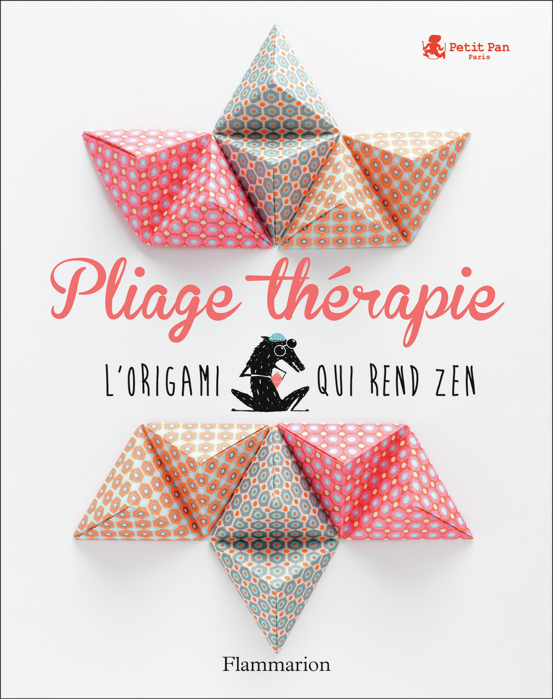 PLIAGE THERAPIE