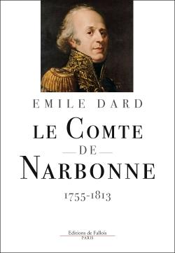 LE COMTE DE NARBONNE