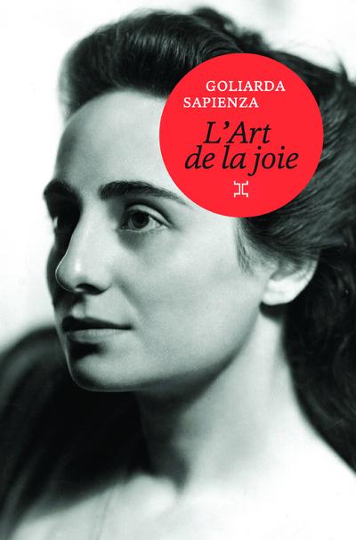 L'ART DE LA JOIE (NE)