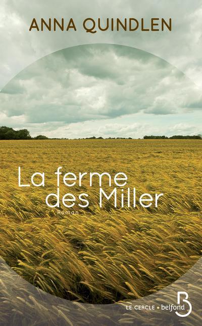 LA FERME DES MILLER