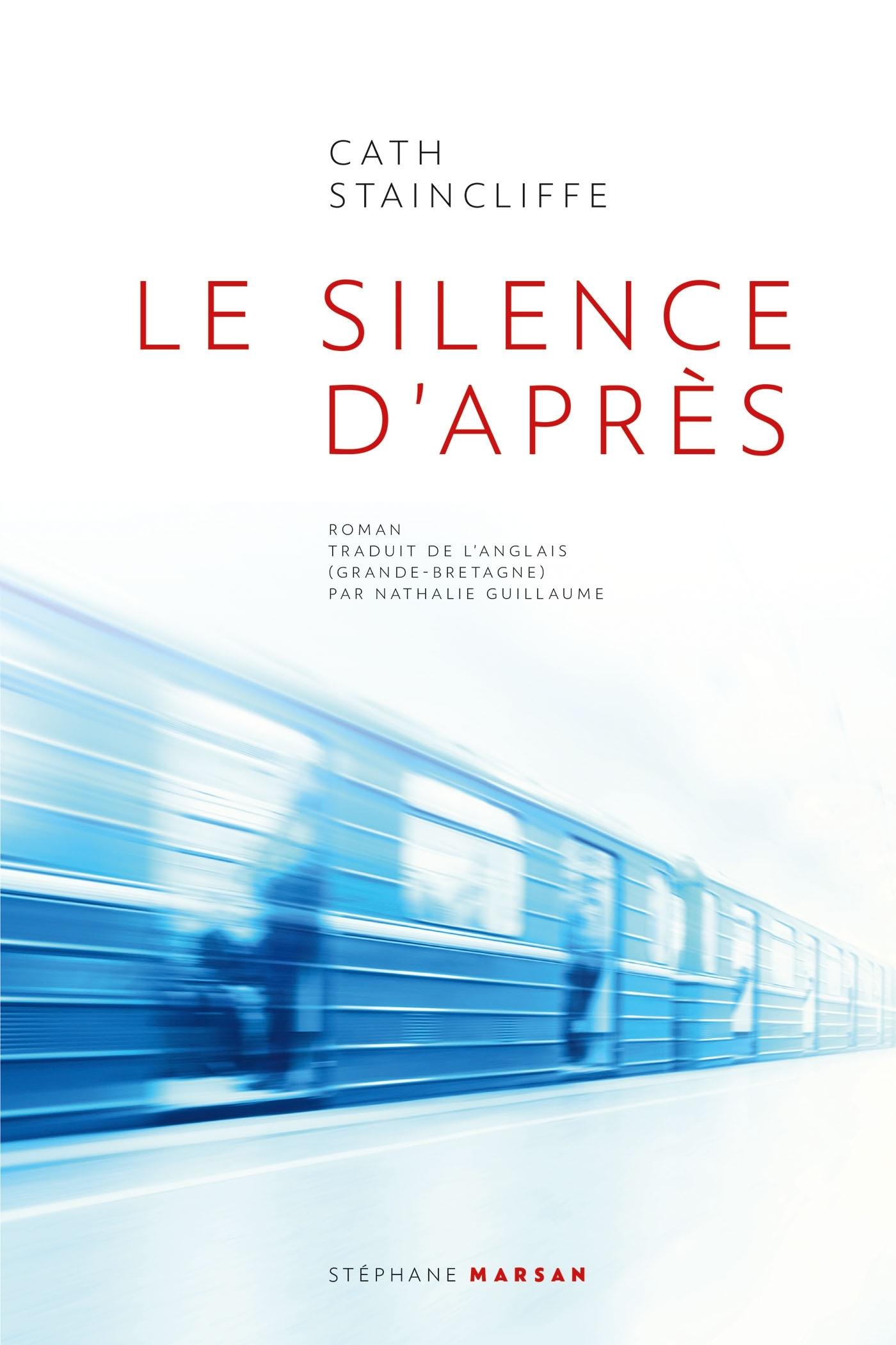 LE SILENCE D'APRES