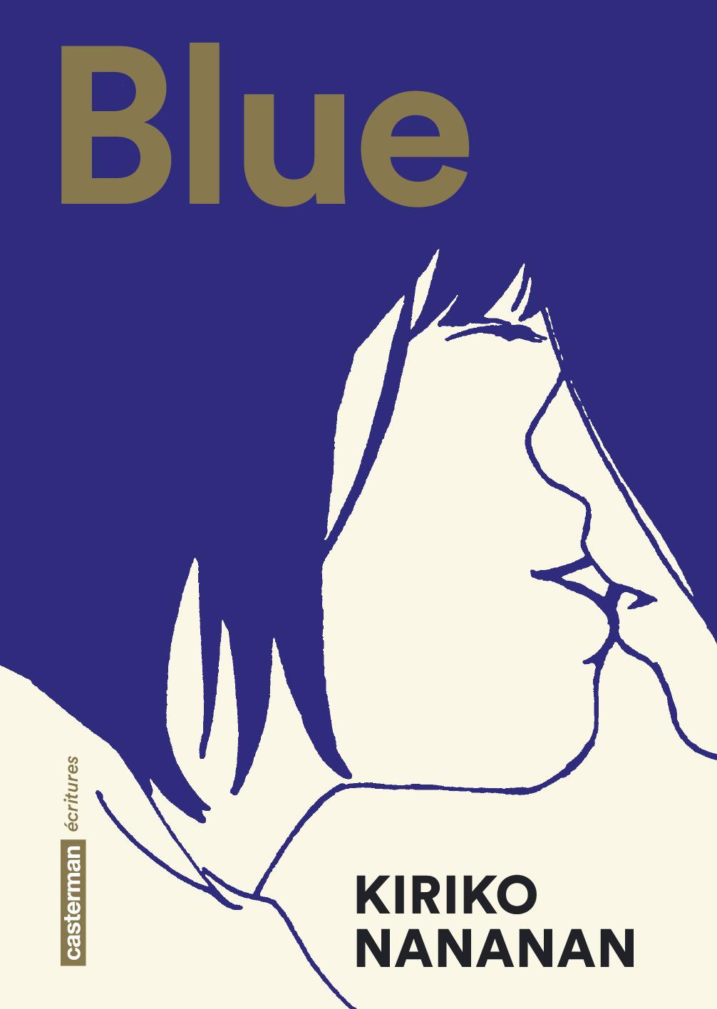 BLUE (NE2018)