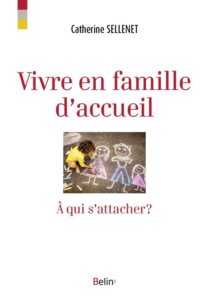 VIVRE EN FAMILLE D'ACCUEIL