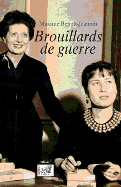 BROUILLARDS DE GUERRE