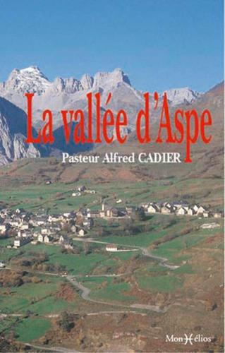 VALLEE D'ASPE