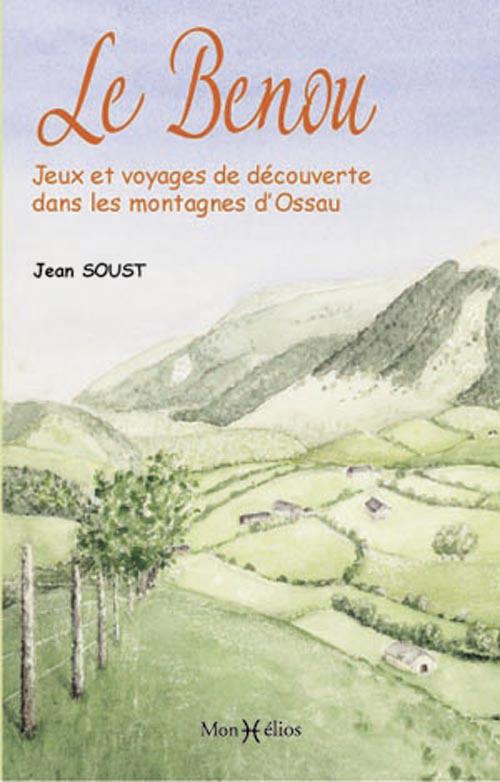 BENOU (LE)