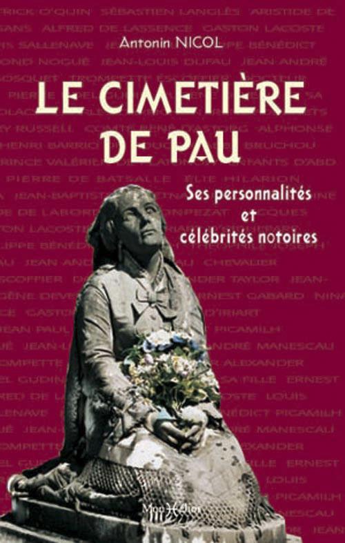 CIMETIERE DE PAU