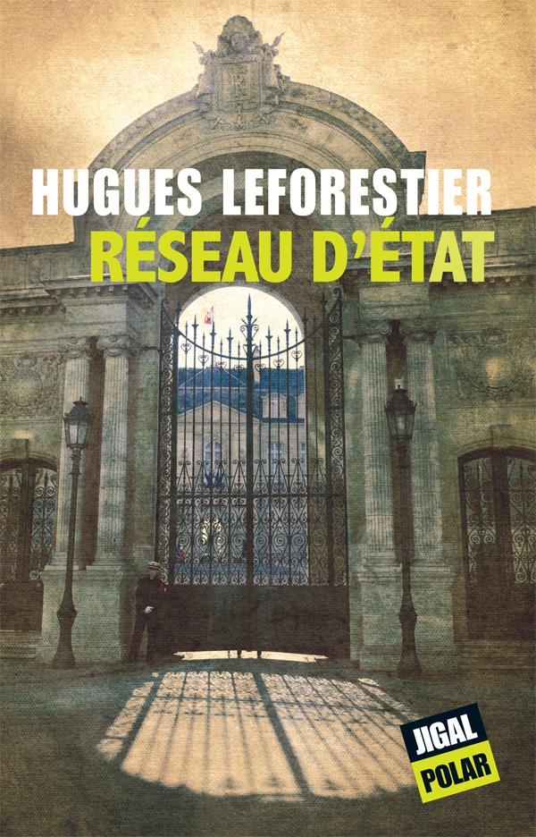 RESEAU D'ETAT
