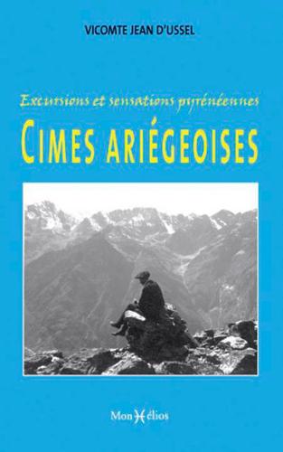 CIMES ARIEGEOISES