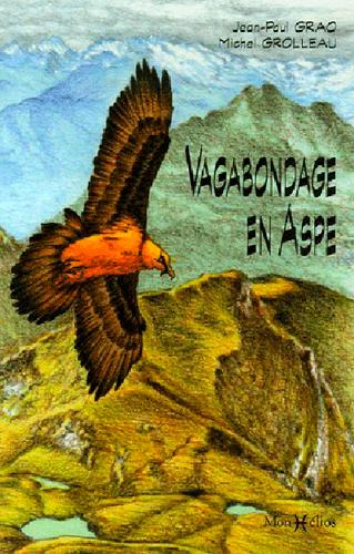 VAGABONDAGE EN ASPE