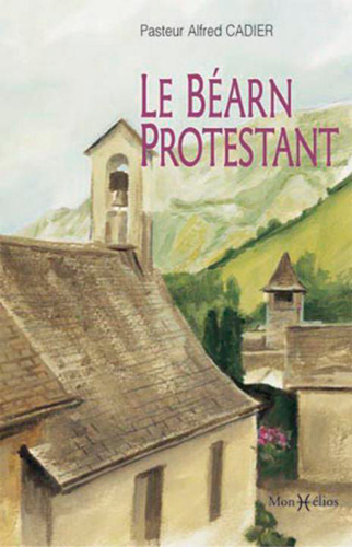 BEARN PROTESTANT