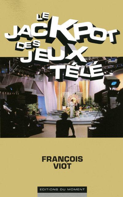 JACKPOT DES JEUX TELE
