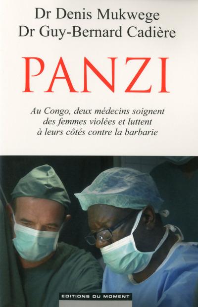 PANZI