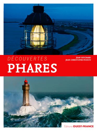 PHARES (DECOUVERTES)