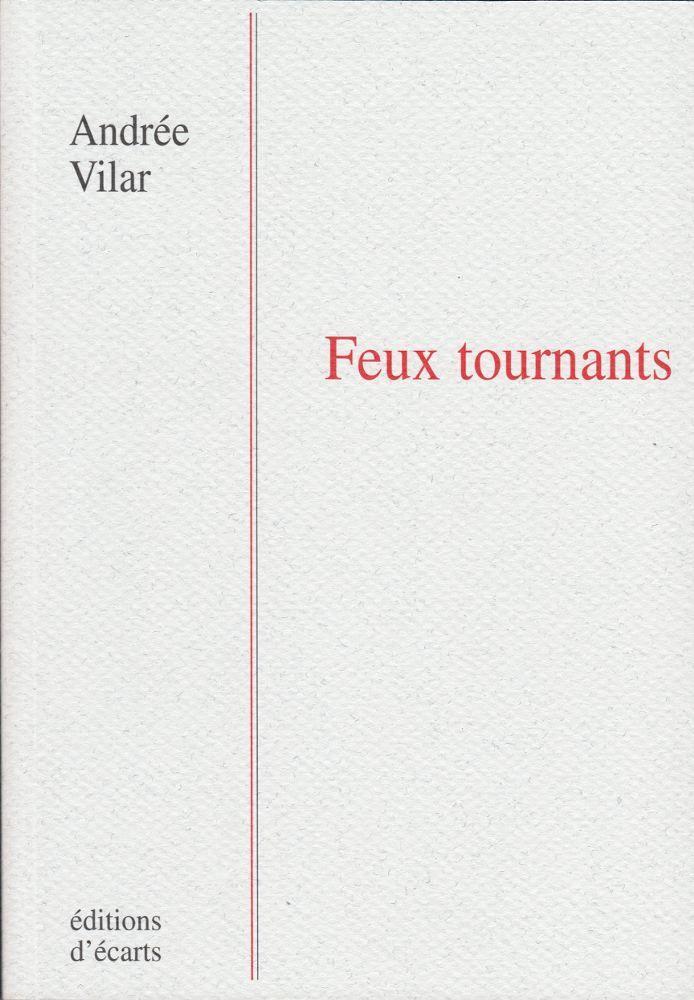 FEUX TOURNANTS