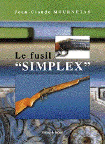 LE FUSIL  SIMPLEX