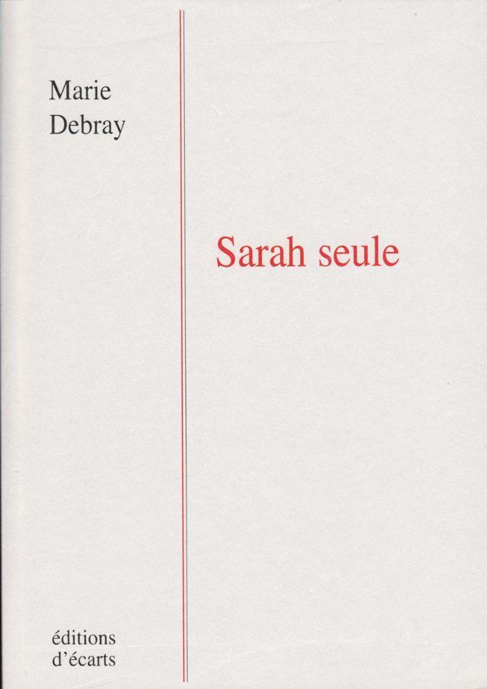 SARAH SEULE