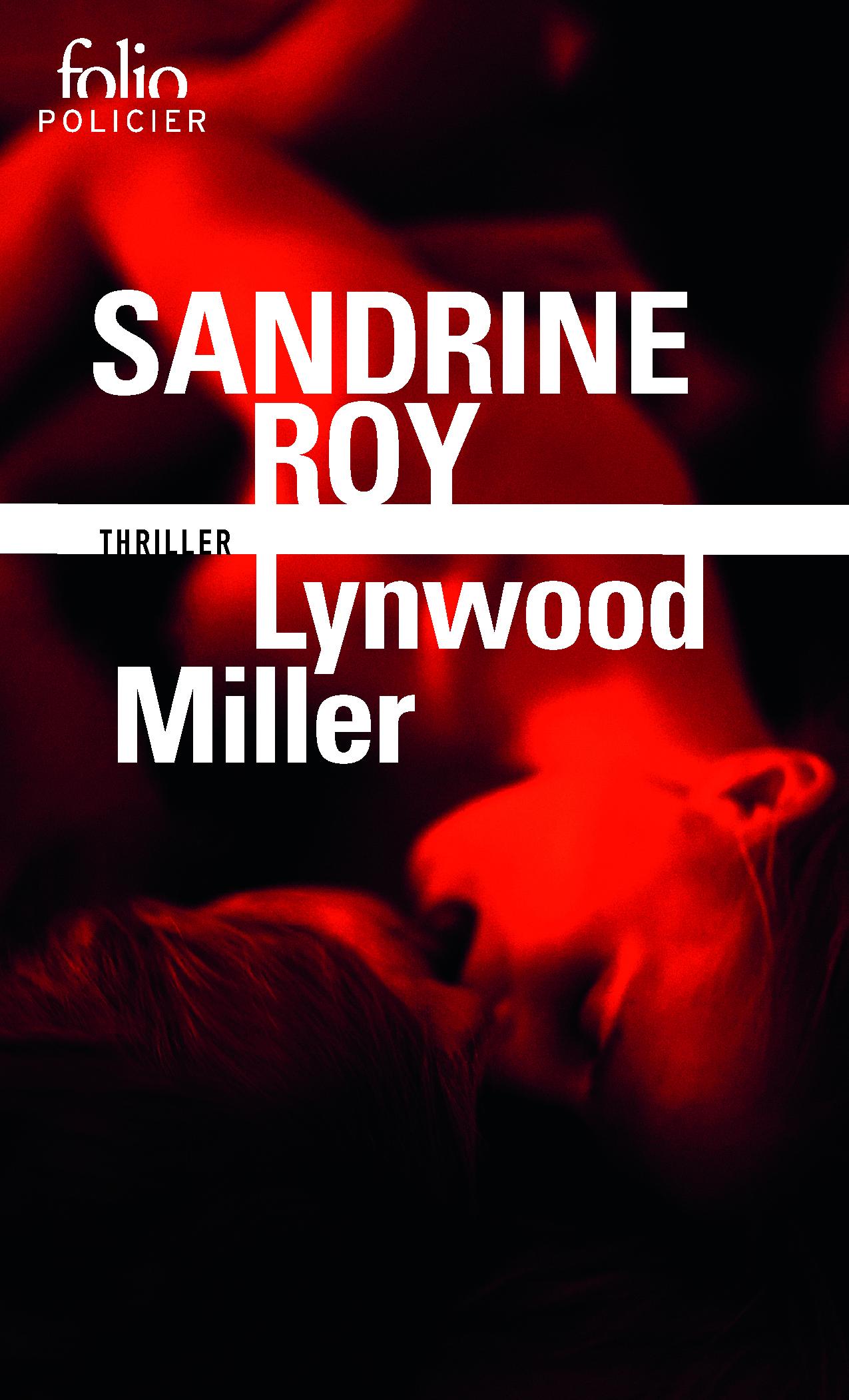 LYNWOOD MILLER