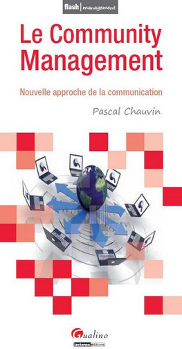 COMMUNITY MANAGEMENT (LE)
